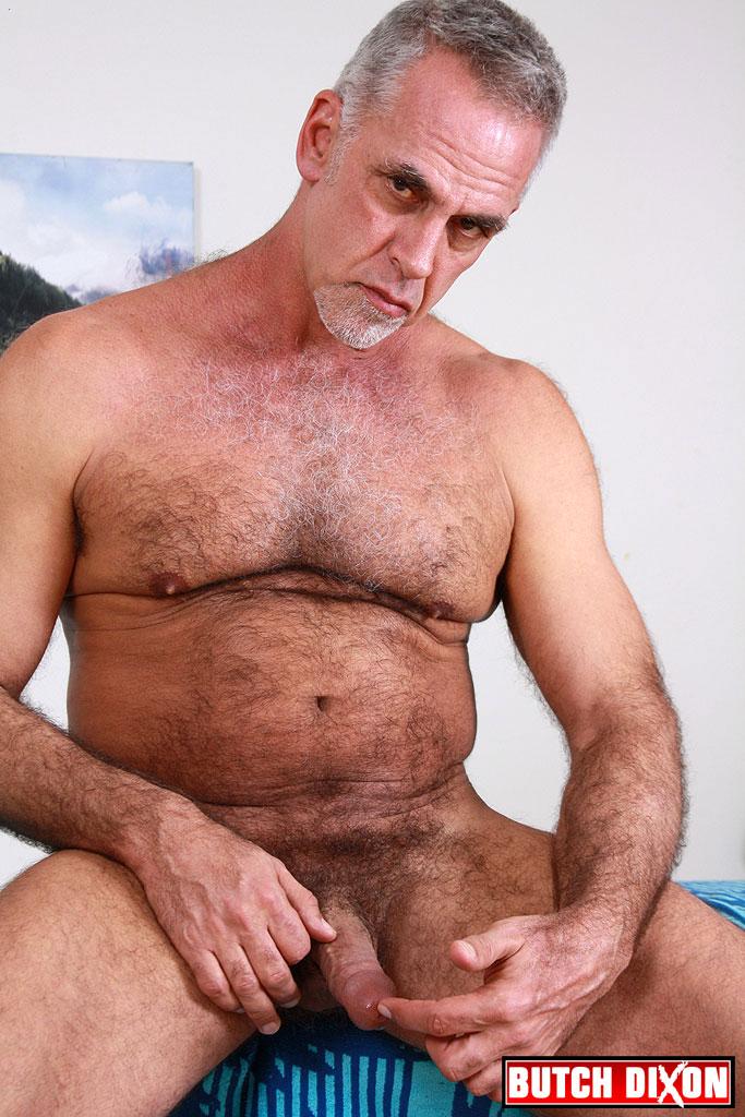Jeff Grove Porn